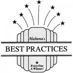 Best-Practices-logo