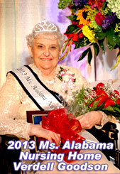 Ms-Alabama-Nursing-Home-2013