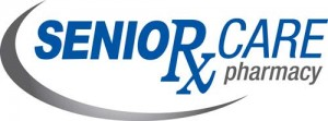 Senior-Care-web-logo