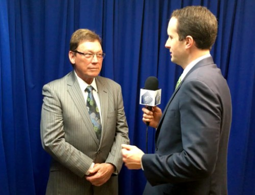 VIDEO: Capitol Insider – Medicaid Budget Update