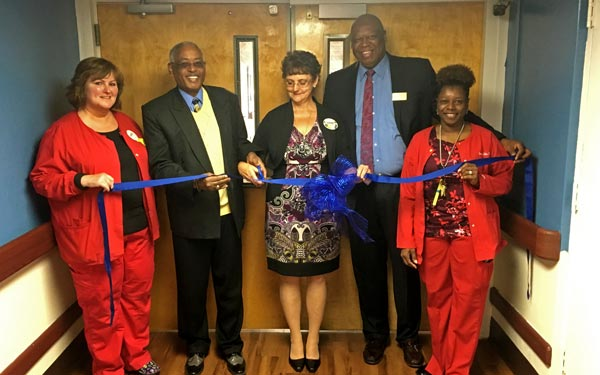 Fairview-ribbon-cutting-fi