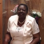 Ms. Birmingham Nursing & Rehab Center, Taressa Green, Birmingham, Age 60