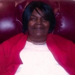 Ms. Highlands at the Oaks on Parkwood, JoAnn Okechukwu, Bessemer, Age 69