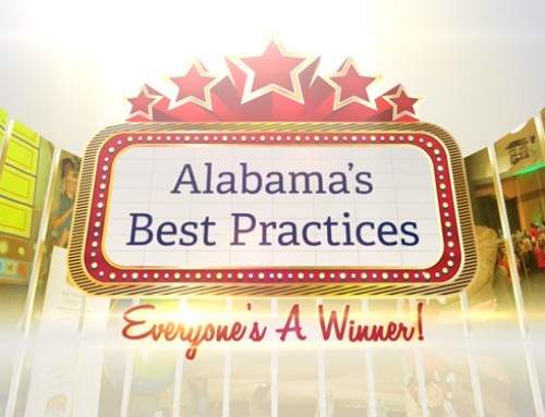 VIDEO: The Importance of Alabama's Best Practices