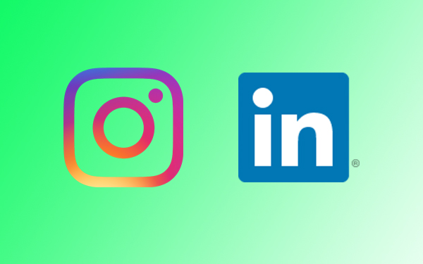 Spreading the Good News: ANHA Joins LinkedIn, Instagram