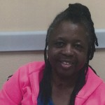Ms. Cherry Hill Rehab & Healthcare Center, Evelyn Dent, Birmingham, Age 62