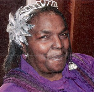 Ms. Highlands at the Oaks on Parkwood, JoAnn Okechukwu, Bessemer, Age 67