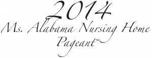 pageant logo-1